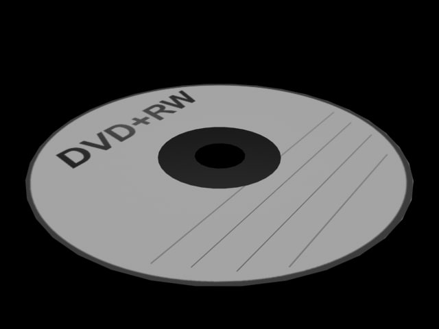 dvd disc max free