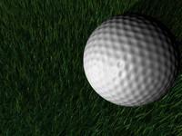 golfball.max