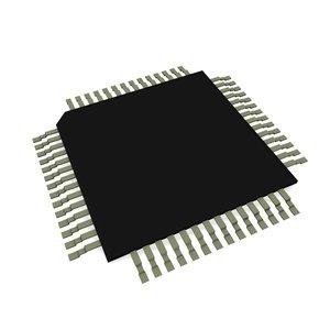 obj chip microprocessor