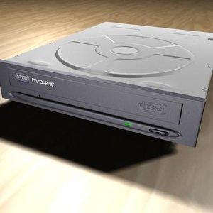 3ds max computer light