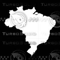 Brazil.max