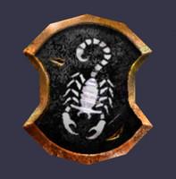 shield_01.zip