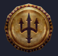 ancient greek shield max