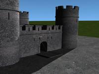 castle.rar