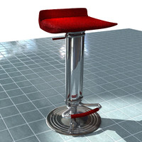 Custom Blast Stool.zip