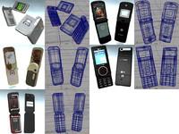 allPhones.rar