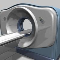 max computer tomograph