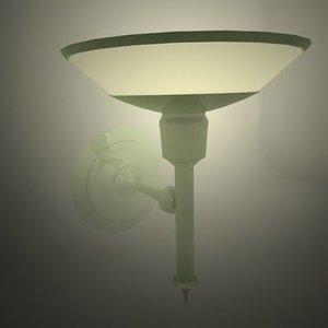 3ds max ritz swimmingpool lamp