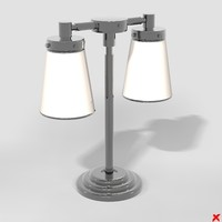 Lamp table058.ZIP