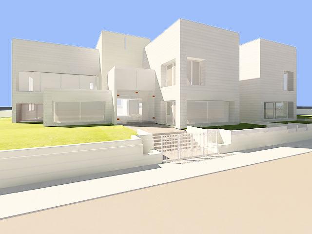 maya semi villa