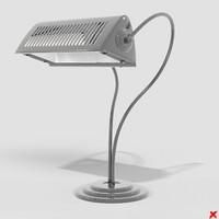 Lamp office015.ZIP