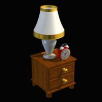 light_lamp.rar