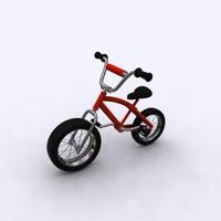 max bike