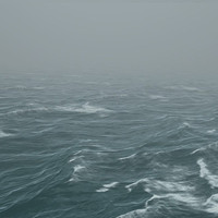 Ocean.max
