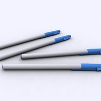 pens.max