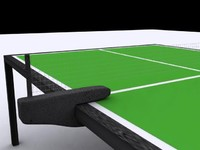 Ping Pong Table.zip