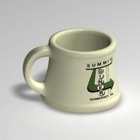 Coffee_Cup.zip