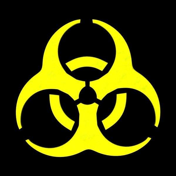 bio safety biosafety 3d 3ds