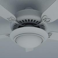 Ceiling Fan.max