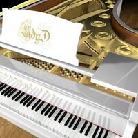 Grand Piano.zip