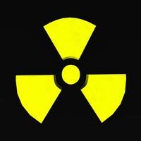 radiation.lwo