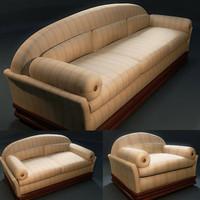 classic sofas max