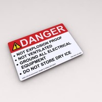 3ds max danger sign voltage