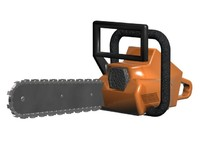 Chainsaw.zip