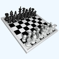 chess_set_max.zip
