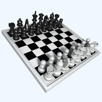 chess_set_max