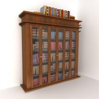 Bookshelf.zip