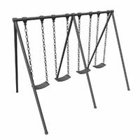 3ds swings playground