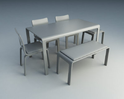 Kitchen_Table