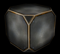 Box (Prefab)