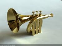 trumpet_maya.zip