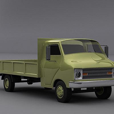3ds max pickup classic pick