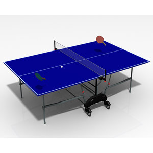 table rackets ma