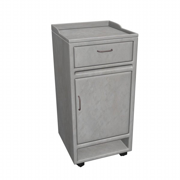 case sideboard table 3d model