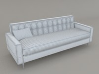 Bantam_Sofa.3DS