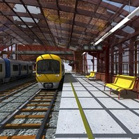 3D train station 05_max8.zip