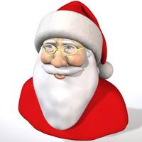 Santa Claus.zip