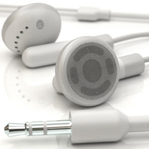 apple ipod earbuds 3ds