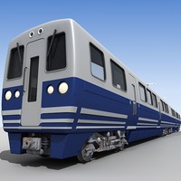 3D_train_06_max.zip