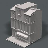 Building 002