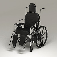 wheelchair wheel chair max