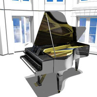 Piano_final.max