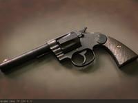 pistol_maya