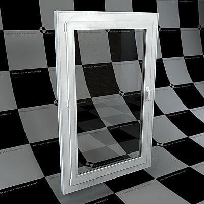 window materials max