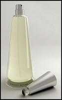 Perfume Bootle.max