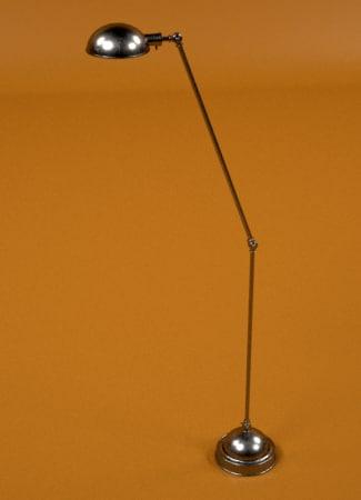 abatible floor lamp 3ds